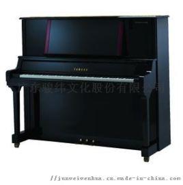 YAMAHA雅马哈钢琴YC131EX