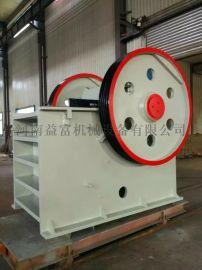 石子生产线厂家,砂石厂的机器设备