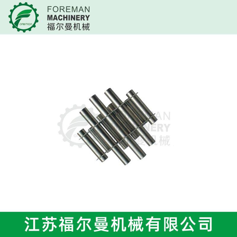 多管強磁磁力架除鐵器注塑乾燥造粒機除鐵設備配件