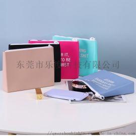 硅胶包 化妆包 手提包 收纳包 包