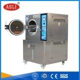 PCT高温高压加速老化机 小型PCT老化机制造商