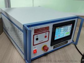 灯具浪涌脉冲电压测试仪TW -10129S