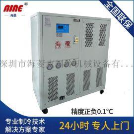HL-20WP吹瓶机  冷水机