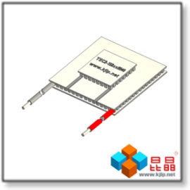 TEC2-159xx2040半导体致冷片/制冷片