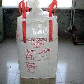 厂家供应贵州市场吨袋