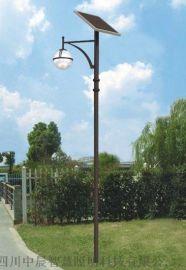 欧式路灯 庭院草坪 3米高杆灯户外灯景观
