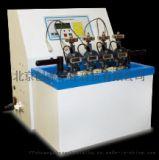 熱變形維卡軟化點測試儀