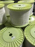 造纸网   涤纶单丝 0.70mm