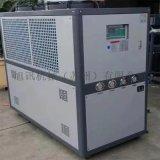 郑州高频机 冷水机厂家直供 旭讯机械
