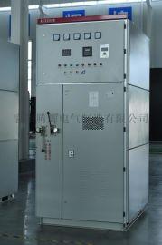 TGWB高压电容补偿柜报价|无功补偿装置厂家