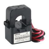 改造低压电流互感器,开口式电流互感器