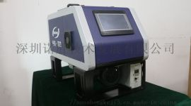 包装热熔胶机,热熔胶食品包装机,青岛热熔胶机厂家