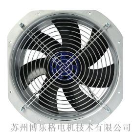 供应电源  风扇DC风扇,轴流风机