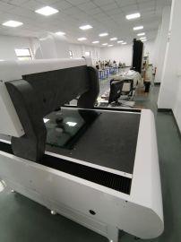 供应8060二次元全自动测量仪