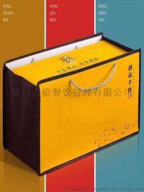 纸质礼盒定制手提礼盒、翻盖礼盒异形礼盒定制生产厂家