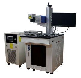 医疗器械3W紫外激光打标机 优质厂家直销免费打样