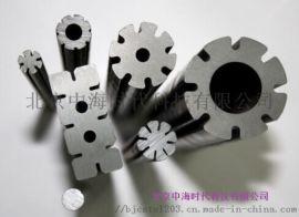 进口高频焊接磁棒