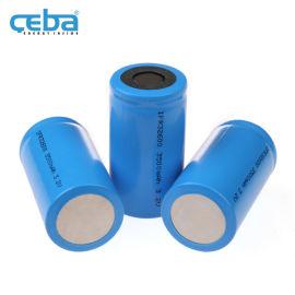 32600电动玩具LIFEPO4磷酸铁锂电池组