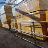 聚氨酯玻璃鋼格柵樹篦子樹池網格柵板