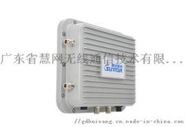 自组网 无线网桥传输系统