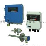 富士直插式氧化锆氧分析仪