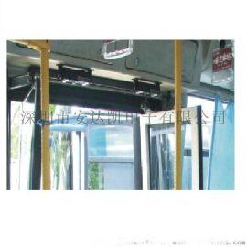 上海客流分析设备 视觉高度分析客流分析设备