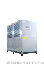 电泳漆专用冷水机,电镀表处理制冷机