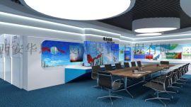 西安企业形象墙制作,西安企业文化墙制作