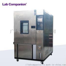 可程式恒温恒湿试验机生产厂家