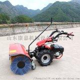 汽油掃雪機 手推式掃雪機 三合一除雪機