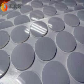 硅胶垫圈 硅胶垫片 防水防撞平垫片 食品级硅胶垫