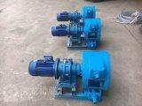 混凝土工業軟管泵廠家\大流量軟管泵供應商