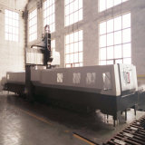 厂家6米龙门铣床龙门加工中心