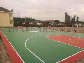 上海塑胶羽毛球场欢迎你上海幼儿园跑道场地施工方法
