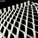 氟碳噴塗幕牆裝飾網金屬幕牆網