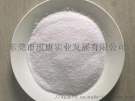 聚丙烯酰胺做保水剂主要用哪些型号