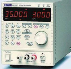 AIM-TTI QL355TP稳压电源 高精度