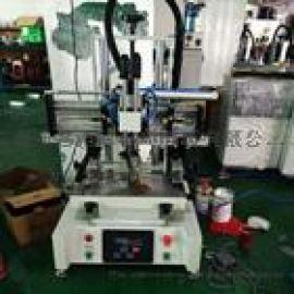 台式丝印机 半自动丝印机 包装盒印刷机 厂家直销