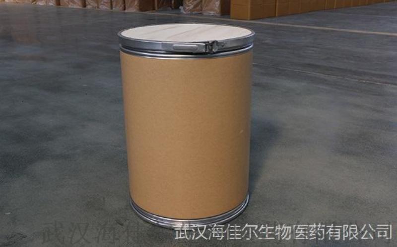 海佳尔阿尔法环糊精原料现货供应