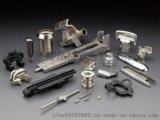 金屬注射成型MIM機牀零件加工廠家