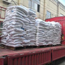 国标氨基磺酸 工业99.5%磺酰胺酸山东厂家