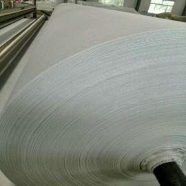 600克土工布, 型號SNG-隔離土工布質量規範