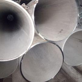不锈钢角钢 304不锈钢方管 不锈钢无缝管
