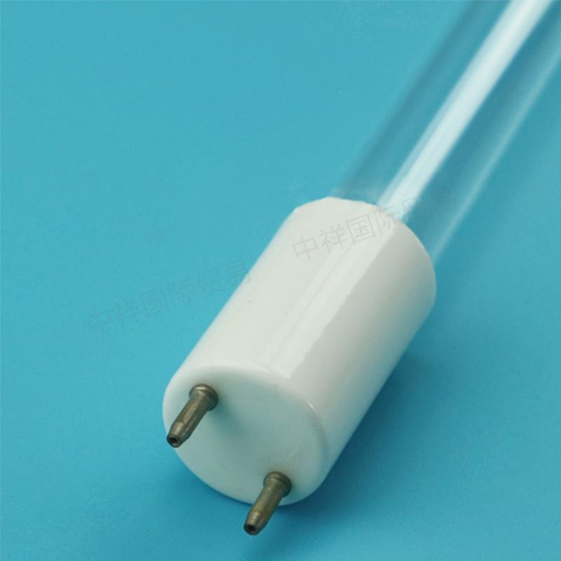 贺利氏UV紫外线灯管GPH120T5L