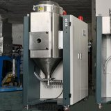 100KG蜂巢轉輪除溼機,塑料塑膠除溼乾燥機