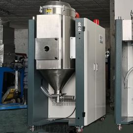 100KG蜂巢转轮除湿机,塑料塑胶除湿干燥机