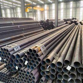 冶鋼30CrMo精密管89*18 高壓無縫管廠子
