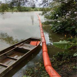 水上安全保护浮筒 船道漂浮浮筒