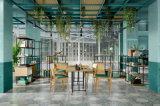 鄭州辦公室裝修形象,鄭州小型辦公室裝修設計公司