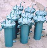 不锈钢取样冷却器 厂家供应取样冷却器